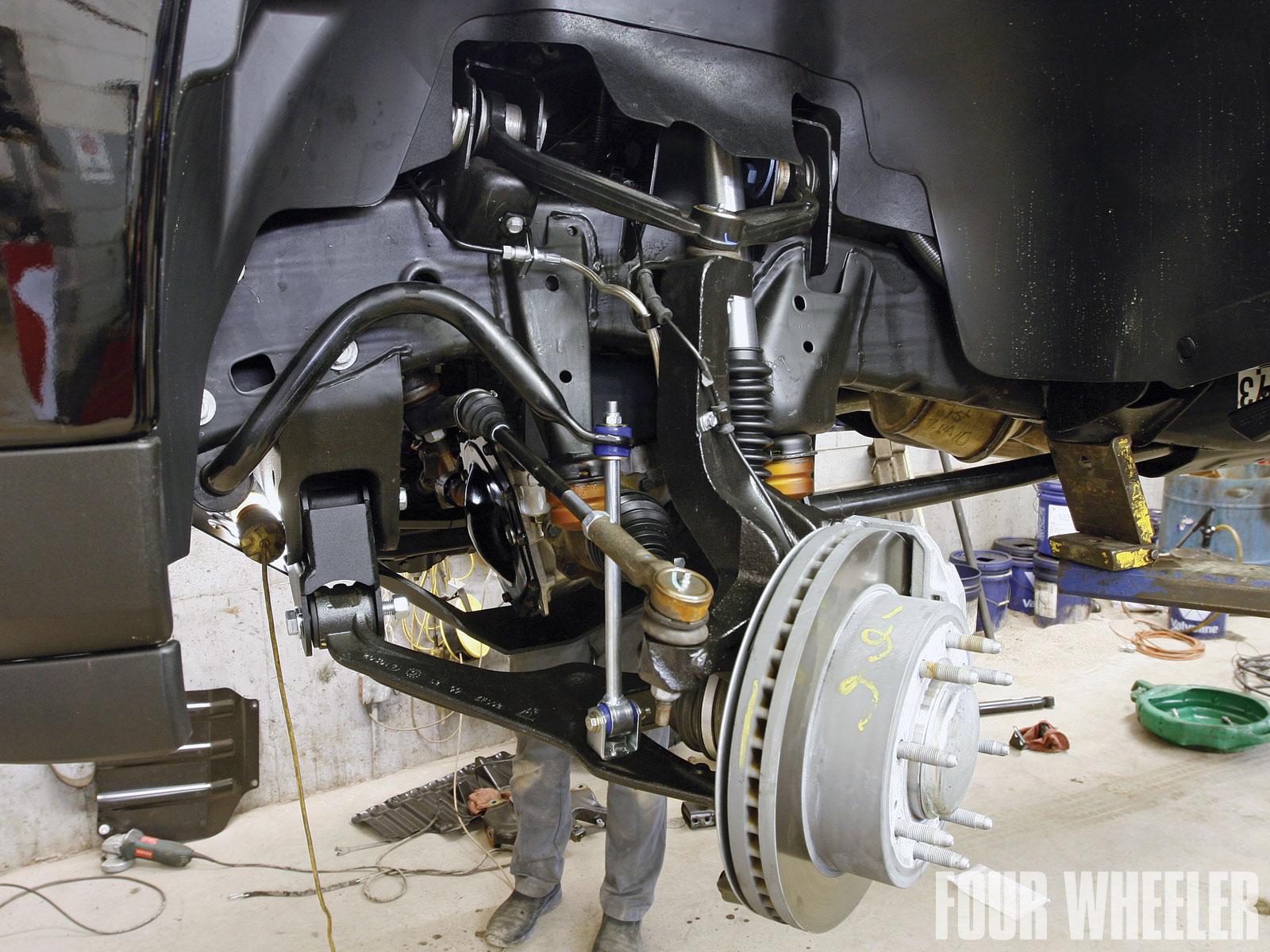 2012 Dodge Ram 2500 Parts Diagram Schematic Diagrams Trailer Wiring 3500 Front Suspension Trusted 2005