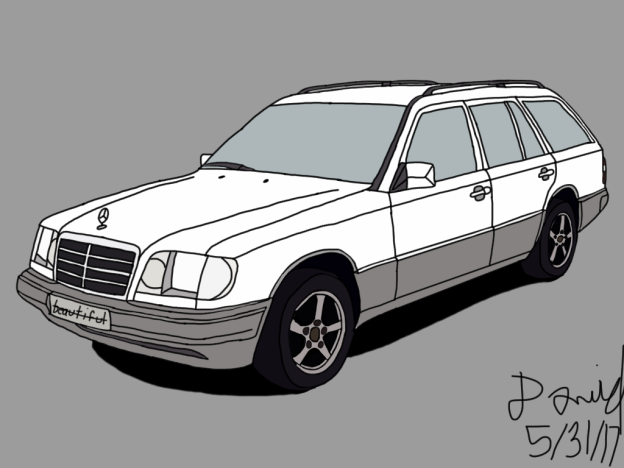 Drawings Of Cars (Ask me if you want me to draw your car.) | BeamNG