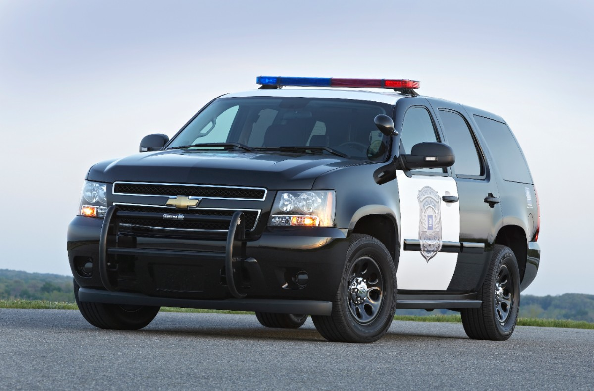 Tahoe Police Package Wiring - 1.18.web-berei.de • on 2013 chevrolet express wiring diagram, 2005 chevrolet tahoe wiring diagram, 2004 chevrolet tahoe wiring diagram,