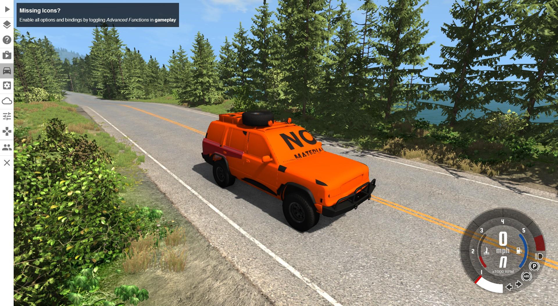 Beamng Drive Best Car Mods