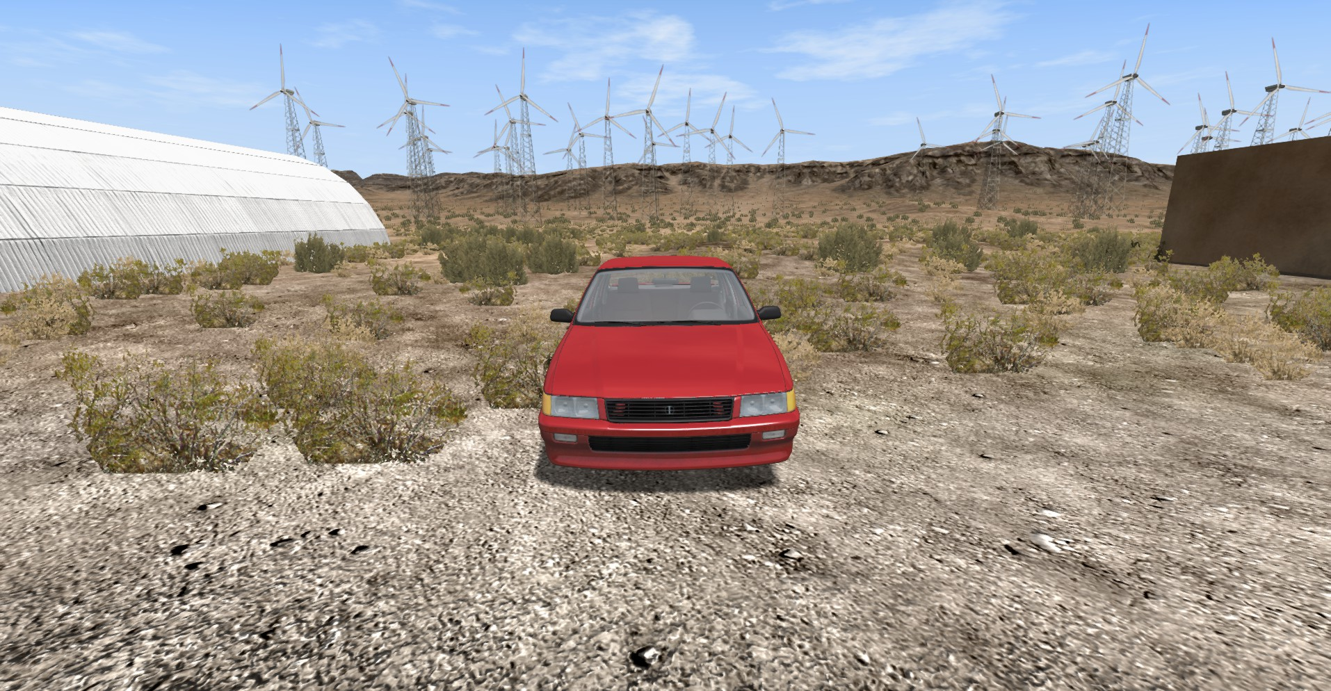 sell your cars page beamng attachment 109960
