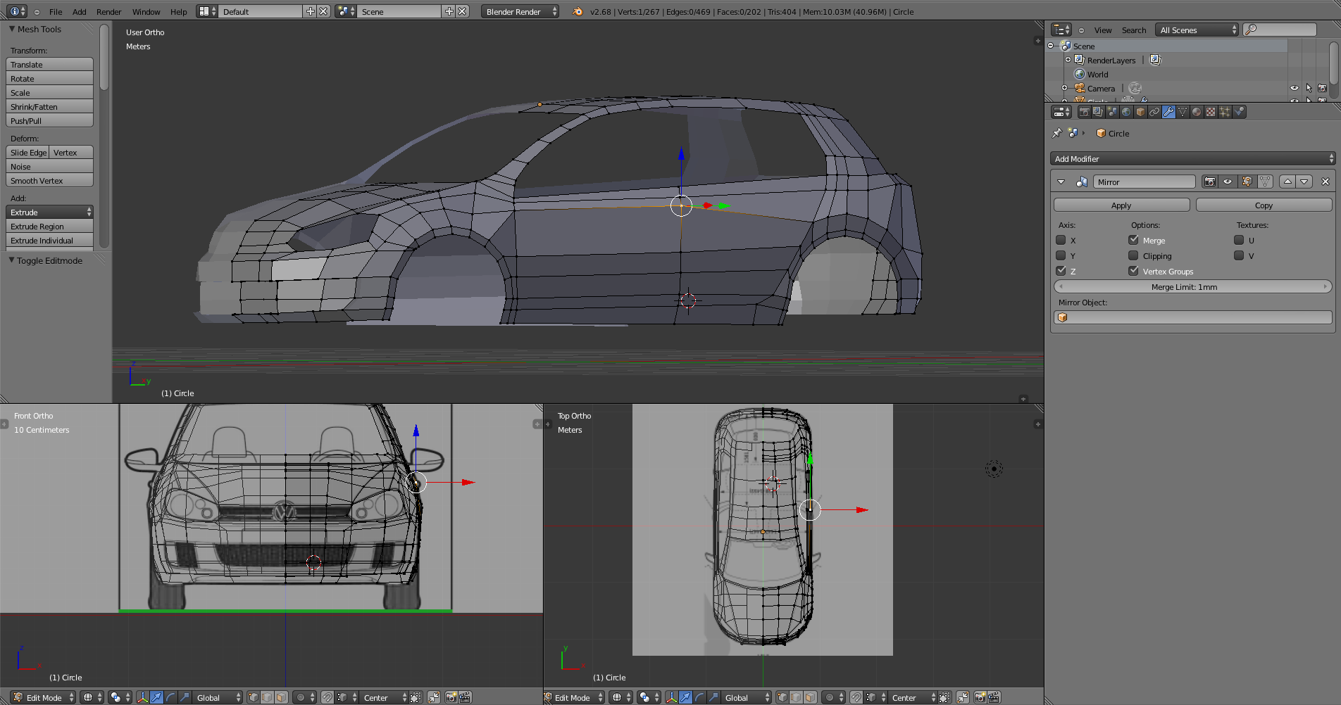 On hold vw golf beamng i started working with usuall blueprints setup malvernweather Gallery