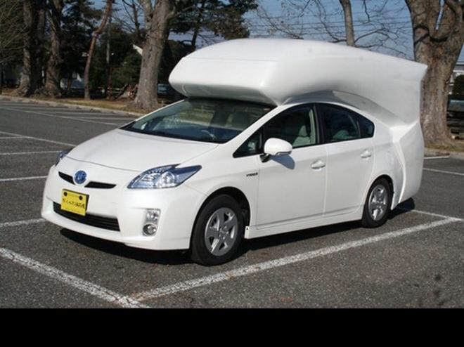 Prius On Steroids >> Toyota Prius Or Ssangyong Rodius Page 3 Beamng