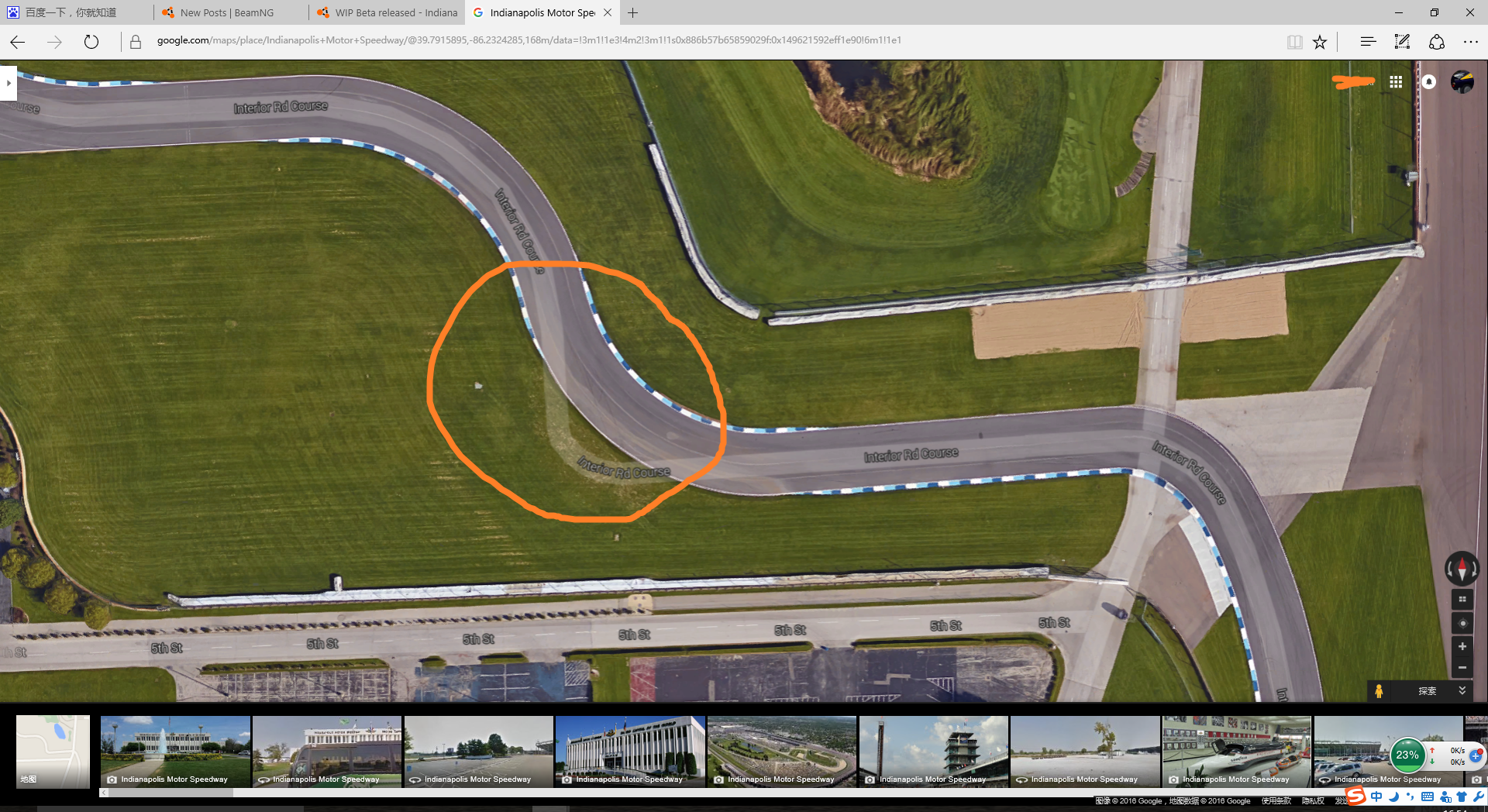 WIP Beta released - Indianapolis Motor Raceway   Page 2   BeamNG Indianapolis Motor Sdway Map on indianapolis fuel, indianapolis seal, indianapolis life, indianapolis cars,