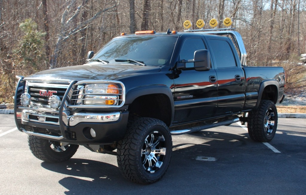 Chevy silverado lifted with light bar trendy offsets u offroad led roll bar lights beamng truck with chevy silverado lifted with light bar aloadofball Choice Image