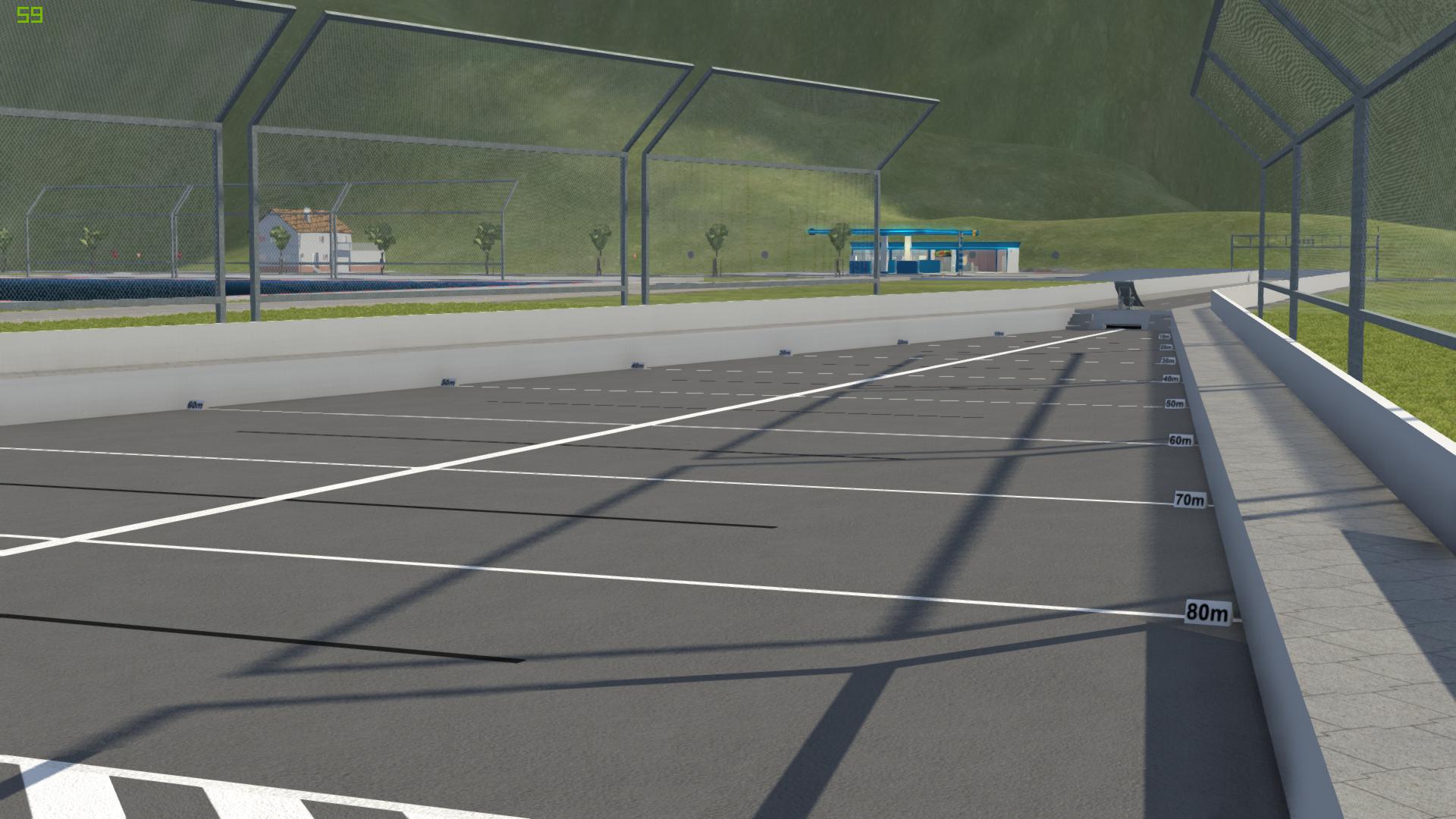 Beta car jump arena beta 2 version 1611 beamng - Dive jump reporting system ...