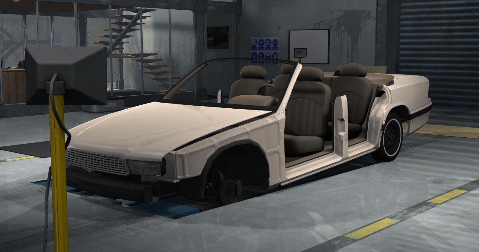 Wip gavril grand marshal cabriolet beamng screenshot00106g sciox Choice Image