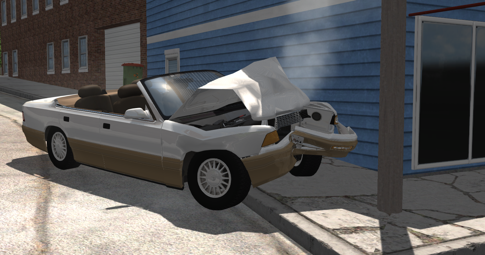 Wip gavril grand marshal cabriolet beamng screenshot00106g screenshot00110g screenshot00111g screenshot00112g sciox Choice Image