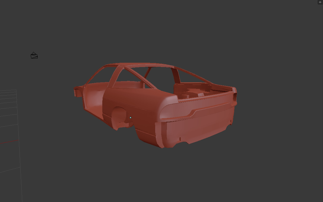 WIP - Nissan 240sx | Page 2 | BeamNG