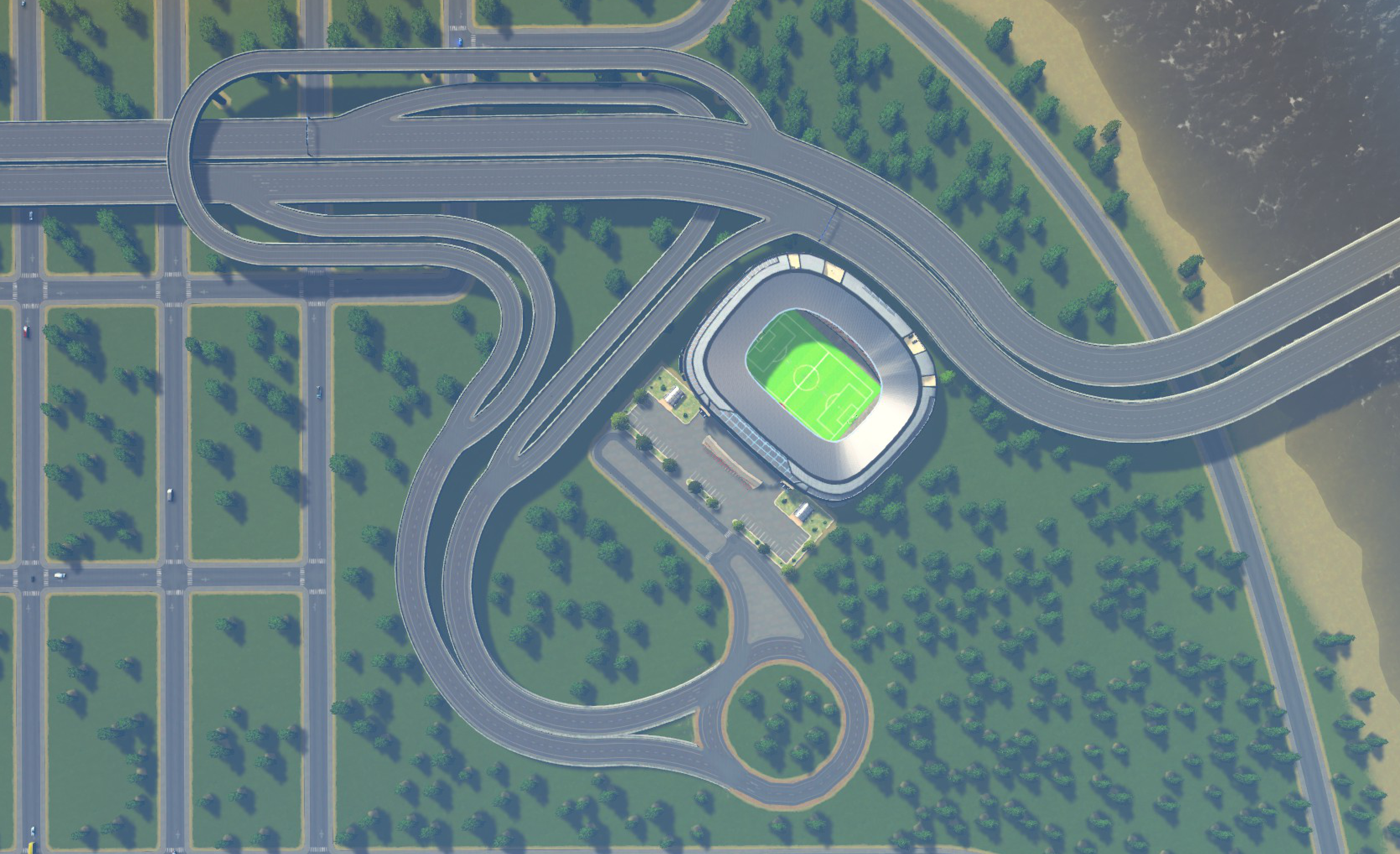 stadiuminterchange2-png.316577