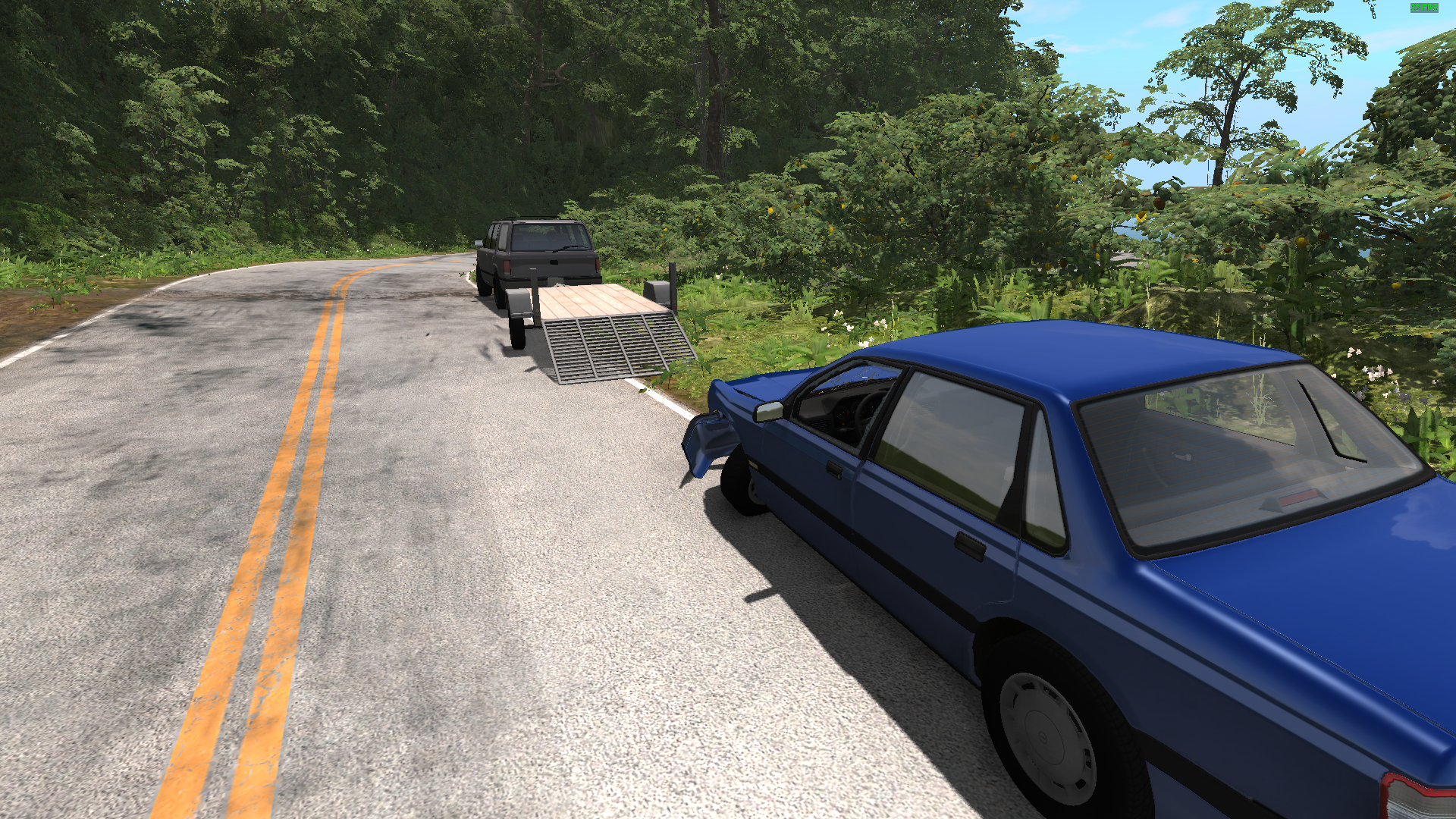 Beamng RolePlay Page 190