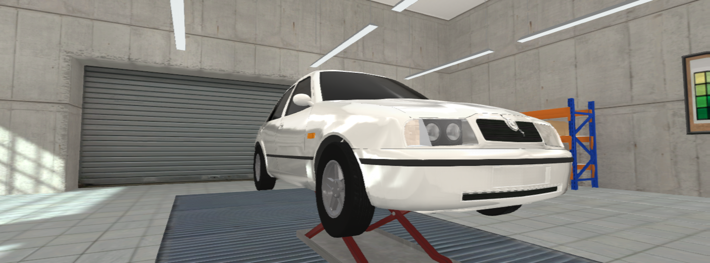 A question about Automation body styles | BeamNG