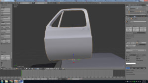 Released TUTORIAL Adding textures and materials without UVs BeamNG