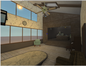 Outdated house roblox house listing beamng screenshot 24g aloadofball Images