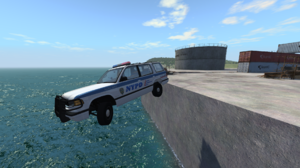 fidelis ad mortem a history of the new york police essay