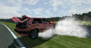 how to delete spawned vehicles in beamng