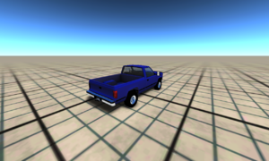 Firwood Super Auto Sales   Page 5   BeamNG