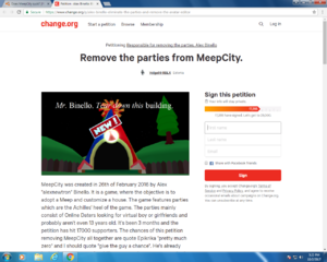 The Last Guest Moves To Meepcity A Roblox Meepcity Does Meepcity Suck Poll Beamng