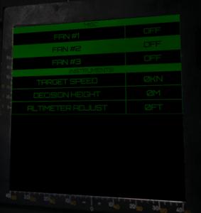 Released - Antonov AN-12B (0 15 UPDATE) | BeamNG