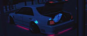 A good car restoring game? | BeamNG