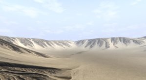 Tutorial] Making a simple distant terrain for your map | BeamNG