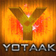 Yotaak