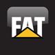 Fat-Alfie