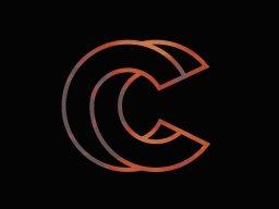 Capricious Curtis