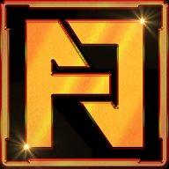 TK-Fraiser