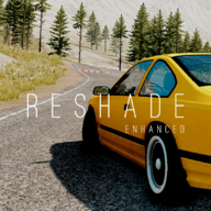 Released - BeamNG drive's Visual Enhancement Project (VEP