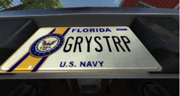 Greystripe3