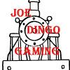 Joe Dingo