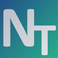 Nathiiou
