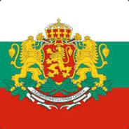 И'м BULGARIA