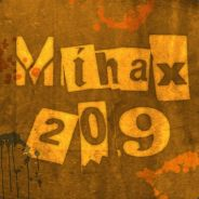 Mihax209_Steam