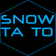 Snowtato