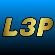 Levy3Poop