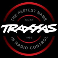 Traxxas-Master
