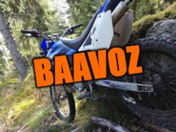 BAAVOZ 2