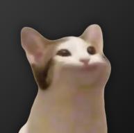 Jamie599