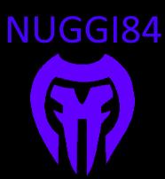 Nuggi84