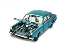 Car8john