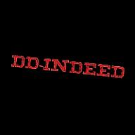 DD-Indeed