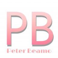 Peter Derby