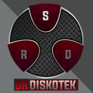 Sr.Diskotek