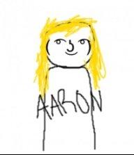 AaronL