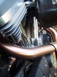 Bowser2080