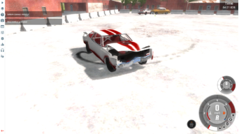 Mopower77
