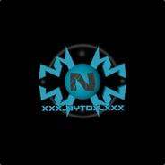 ERA - Nytox