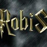 robis.95